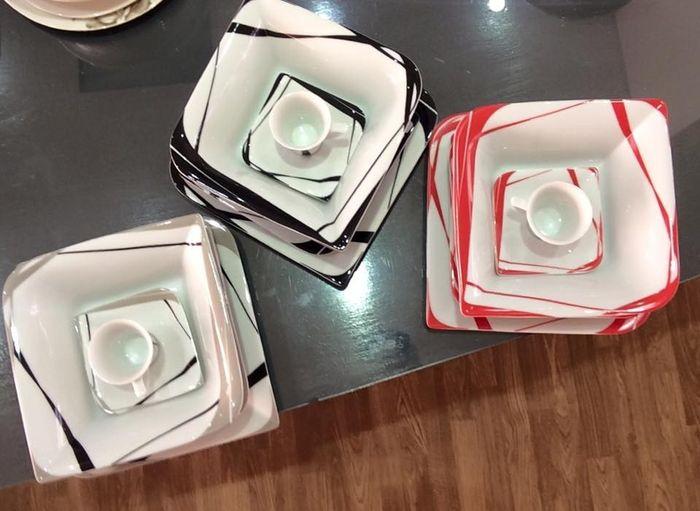Servizio piatti prima delle nozze forum - Servizio piatti design ...