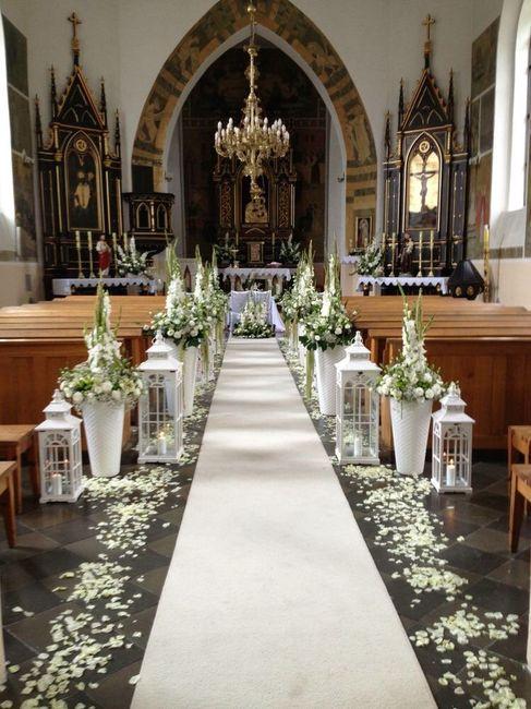 Tappeto Matrimonio Azzurro : Tappeto bianco organizzazione matrimonio forum