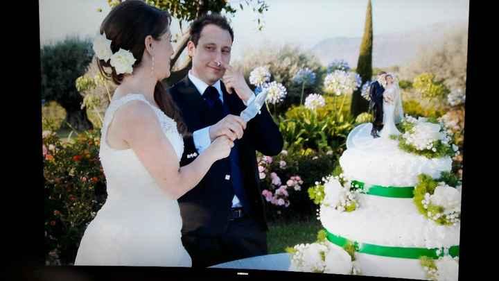 Torta! - 3