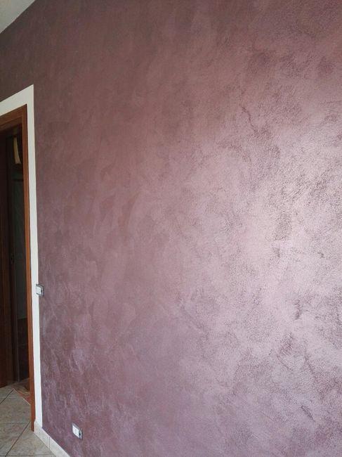 Per quanto riguarda la casa vivere insieme forum - Pareti camera da letto grigio perla ...