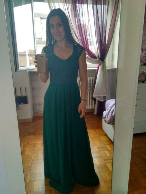 391379ad6f5c Vestito testimone - Moda nozze - Forum Matrimonio.com