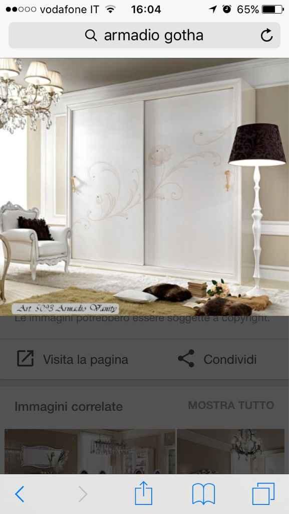 Camera da letto - 4