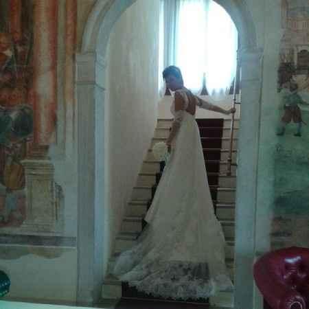 Principessa per un giorno - 1