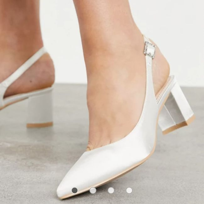 Scarpe, scarpe e scarpeee 2