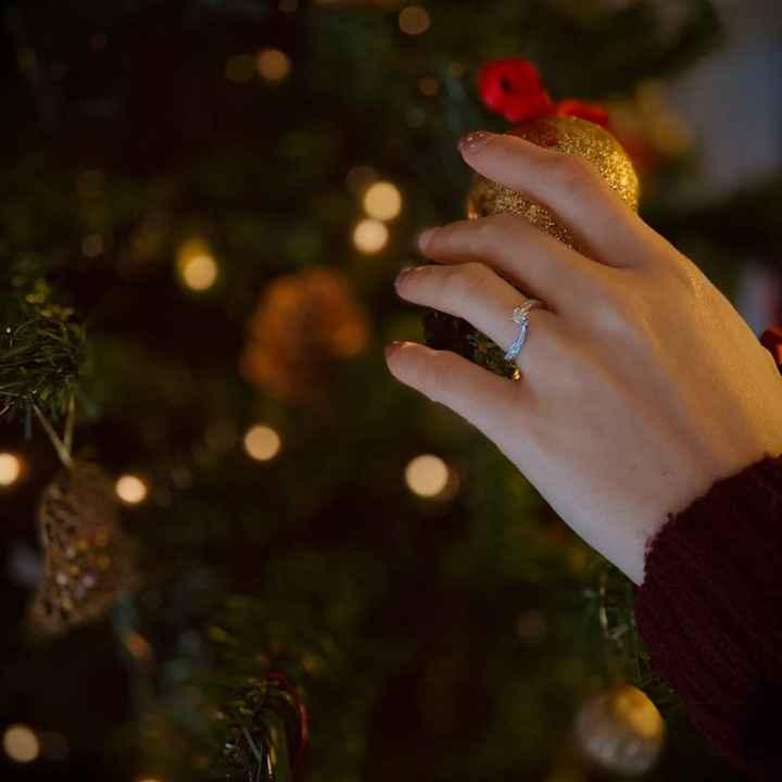 Proposta per Natale 🎄😍💍 - 1