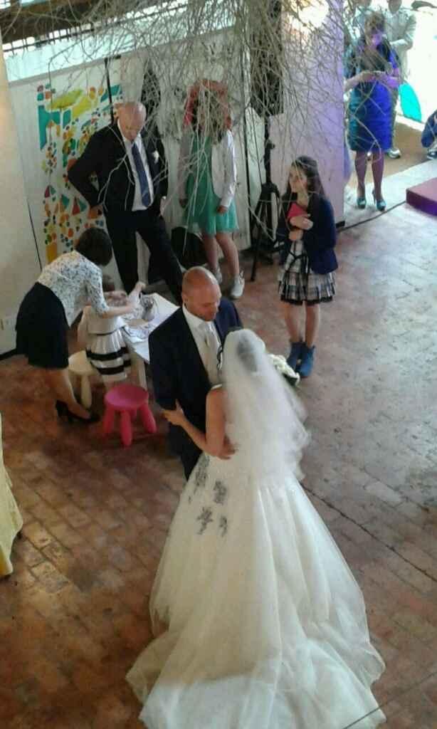 Marito e moglie - 2