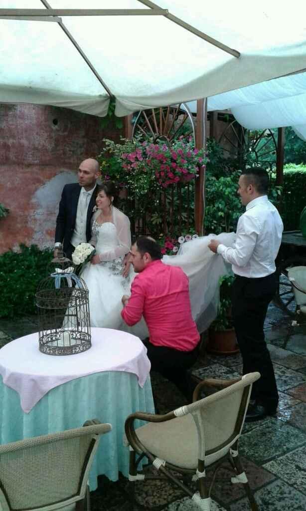 Marito e moglie - 3