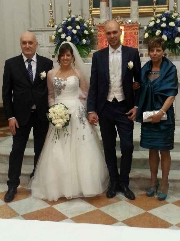 Marito e moglie - 6