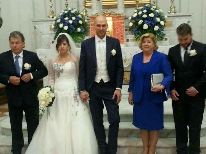 Marito e moglie - 7