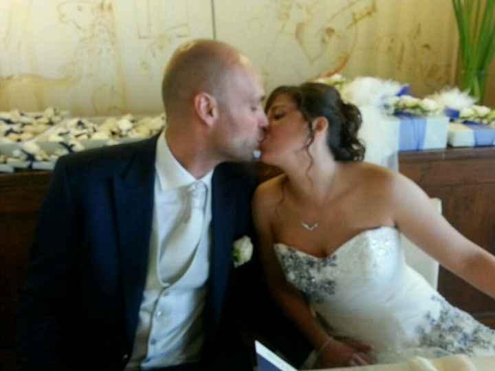 Marito e moglie - 10