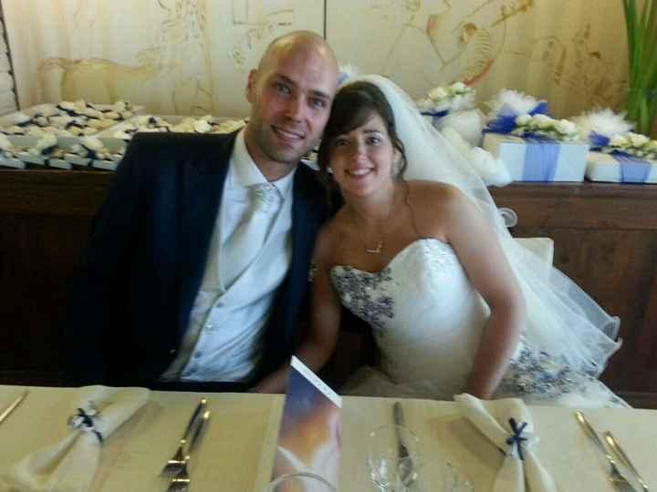 Marito e moglie - 11