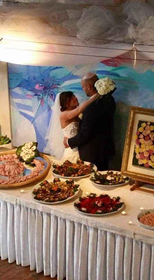 Marito e moglie - 12