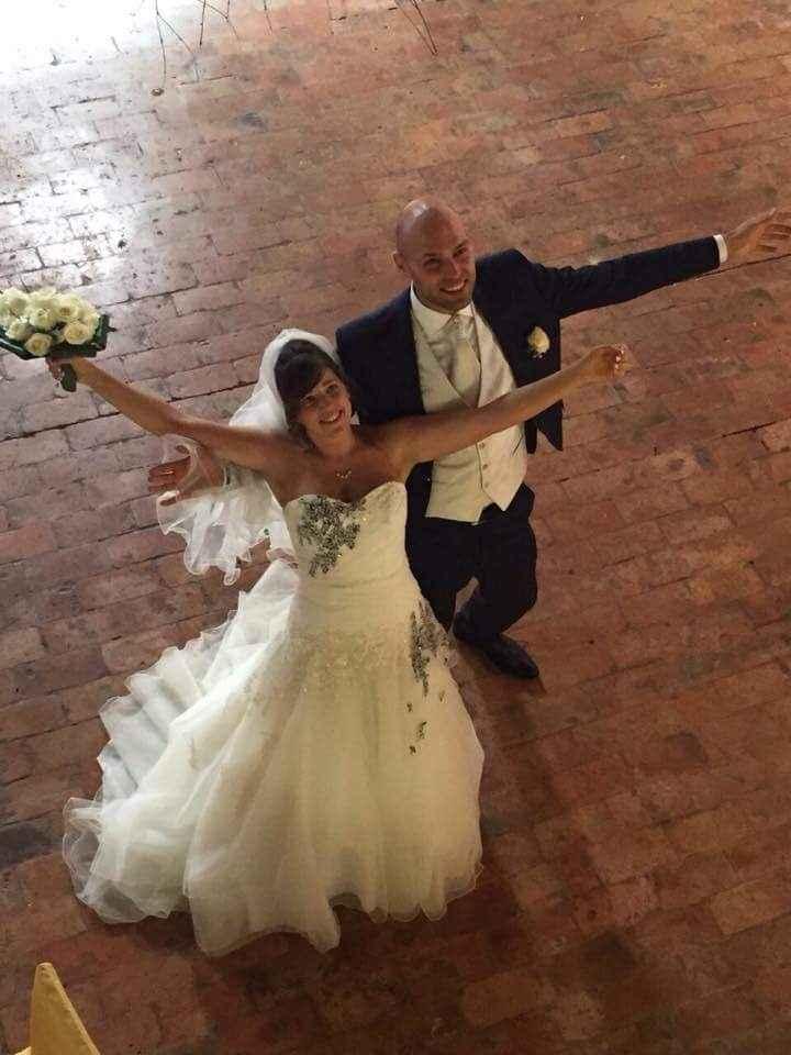 Marito e moglie - 13