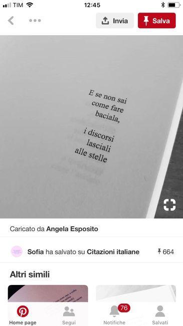 Frasi Matrimonio Cantico Dei Cantici.Poesie D Altri Tempi Organizzazione Matrimonio Forum