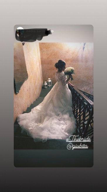 Finalmente Sposati 👰🏼 🤵🏻 2