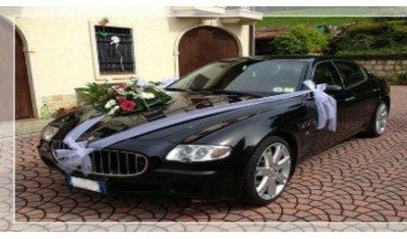 Auto quale preferite? - 1