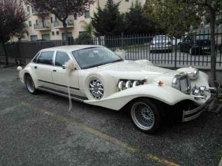 Auto quale preferite? - 2