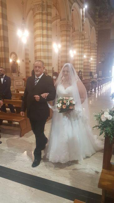 Finalmente ci siamo sposati 🤵♂️👰♂️ 1
