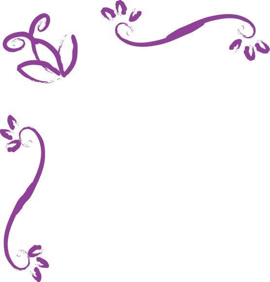 ... libretti messa!! - Organizzazione matrimonio - Forum Matrimonio.com