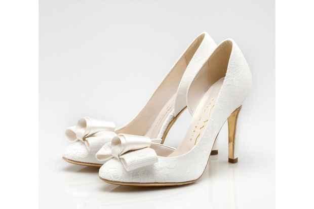 Consiglio scarpe! - 2