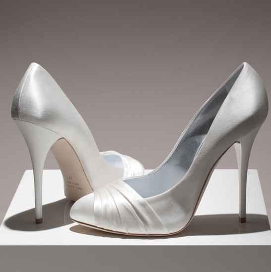 Consiglio scarpe! - 3