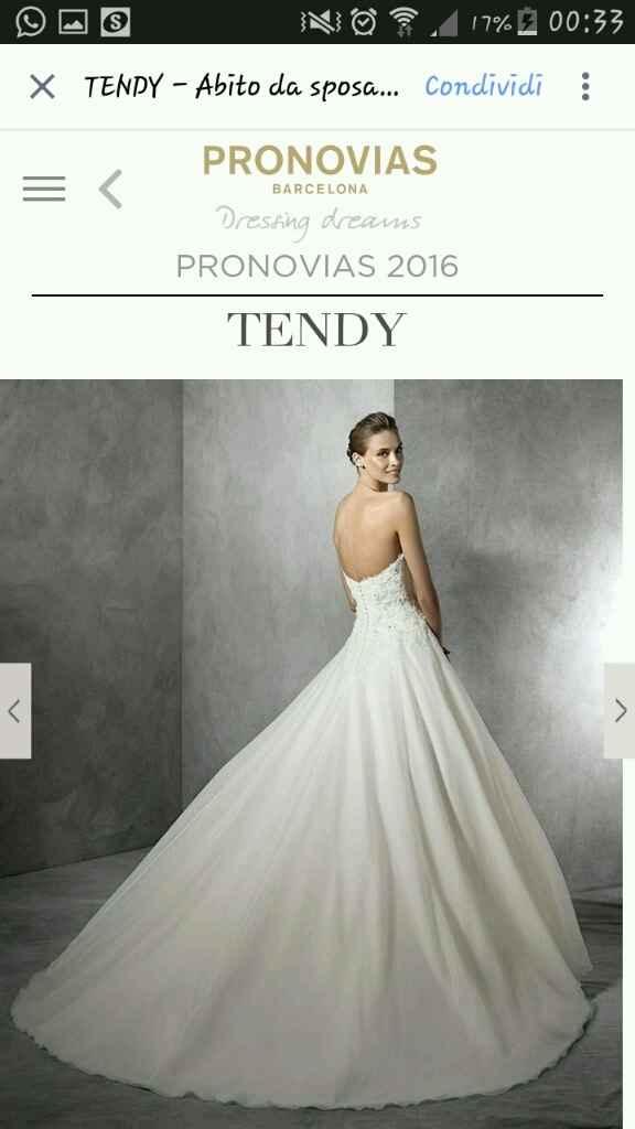 Pronovias 2016 - 10