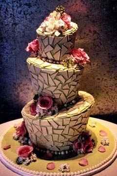"""L'angolo delle """"torte"""" particolari - 9"""