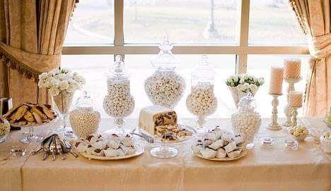 Idee Per Il Matrimonio Fai Da Te : Idee originali per confettata fai da te fai da te forum