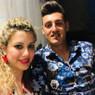 Veronica& Carmelo ❤️