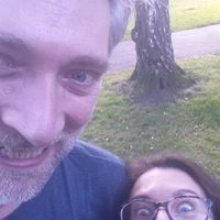 Passeggiata al parco Debdale