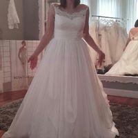Foto più popolari  Community Matrimonio.com - Pagina 4982