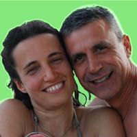 Giuseppe & Barbara