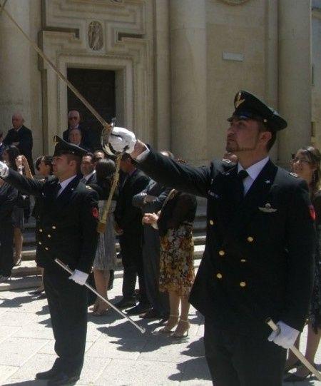 Matrimonio In Alta Uniforme Esercito : Matrimonio in uniforme prima delle nozze forum