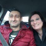 Antonella & Riccardo