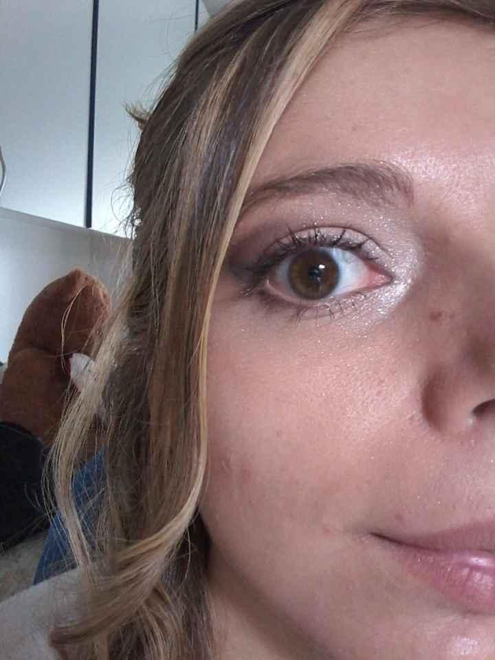 occhio dx
