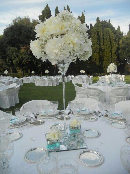 Ortensie Matrimonio Costo : Oggi per me improvvisatevi fioriste pagina