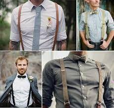 Matrimonio Country Uomo : Abito uomo matrimonio shabby chic u modelli alla moda di abiti