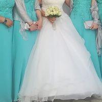 Colore delle nozze - 1