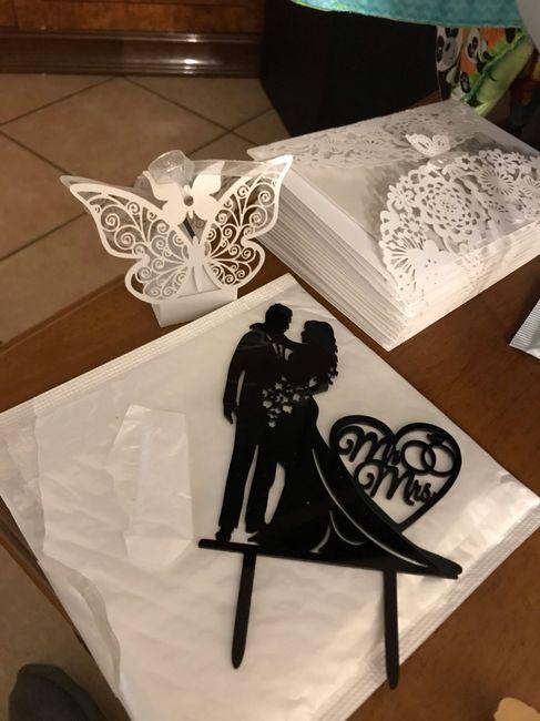 Matrimonio low cost 12