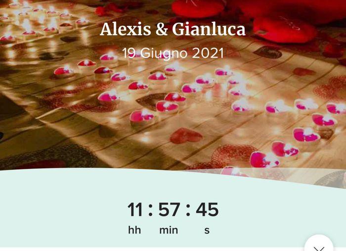 Countdown !!! 1