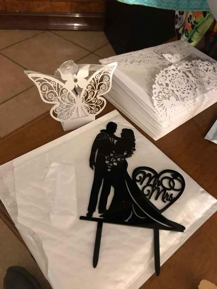 Matrimonio low cost - 12