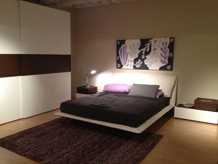 Camera da letto foto vivere insieme - Camera da letto foto ...