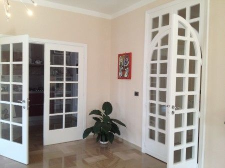 Porte e finestre vivere insieme forum - Finestre all americana ...