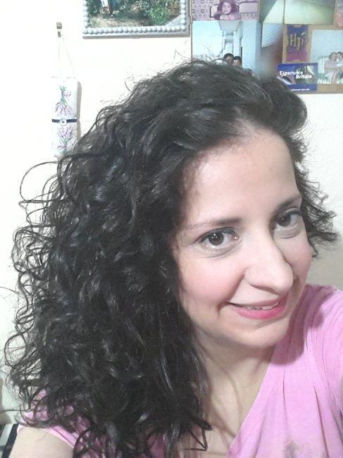 Maschere per crescita di capelli con senape di 15 cm