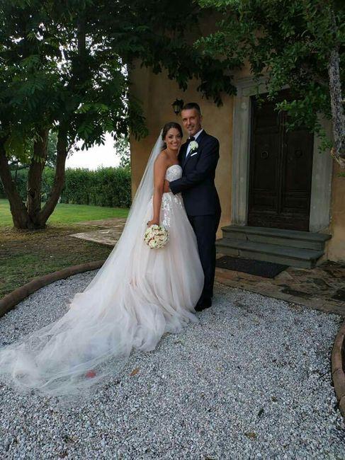 Finalmente sposati... 2