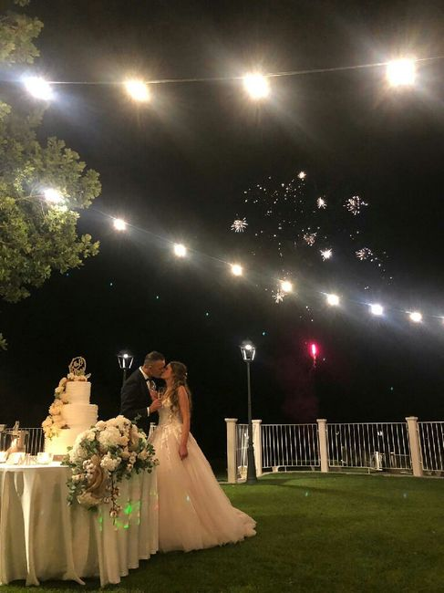 Finalmente sposati... 15
