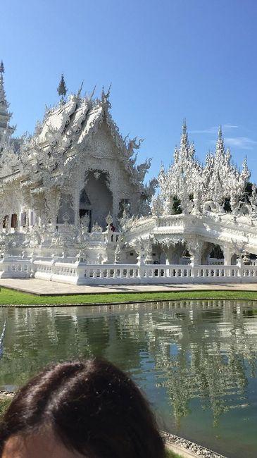 Honeymoon 😍😍 Thailandia 3