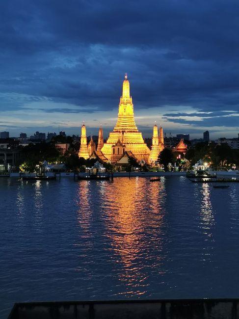 Honeymoon 😍😍 Thailandia 4