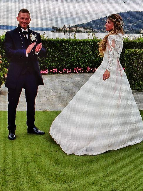 Spose e sposi di Varese conosciamoci meglio 😚 1