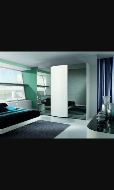 Camere da letto sondaggio prezzi pagina 2 vivere for Camere da letto economiche prezzi